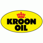 Kroon oil logo