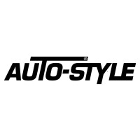 Logo autostyle