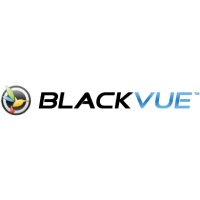 Logo blackvue