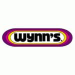 Wynn's logo