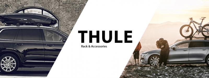 tablet-thule-banner-v2-v2