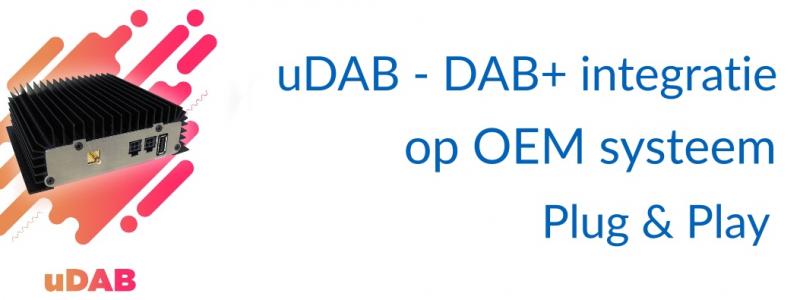 uDAB_Banner